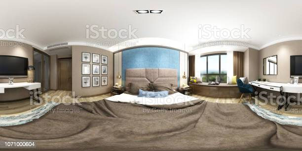 Render 360 degrees modern living room picture id1071000604?b=1&k=6&m=1071000604&s=612x612&h=n b1yy9lupfjqbwme0jart4mfsuu3ve r5fqd0luj1g=