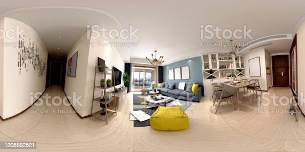 Render 360 degrees modern living room picture id1208662521?b=1&k=6&m=1208662521&s=612x612&h= 7dv8 oliyzf9i3wtynkp861mtratmg2maubedtox 0=