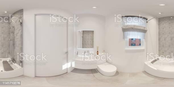 Render image of apartment bathroom picture id1141710276?b=1&k=6&m=1141710276&s=612x612&h=k2ew5hpuh64yb4 izlk9c984cyzph8vhihunfisjgie=