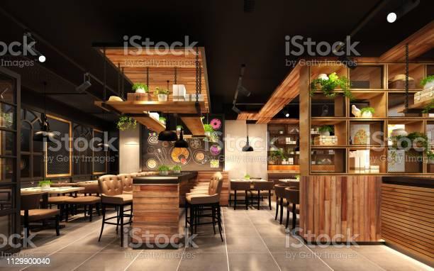 Render of cafetaria and restaurant picture id1129900040?b=1&k=6&m=1129900040&s=612x612&h=qmduaq1jhutl51xdqjjvzskd0pva5jjekifgl4wndis=