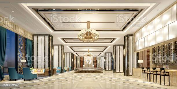 Render of luxury hotel lobby picture id899667262?b=1&k=6&m=899667262&s=612x612&h=6yeen7 x1x68cpnwhlfci9fx4brtax01vtg4qvtl6rg=