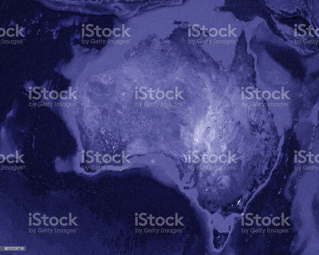 3d render of planet earth with australia in main focus stock photo 3d render of planet earth with australia in main focus royalty free stock photo gumiabroncs Images