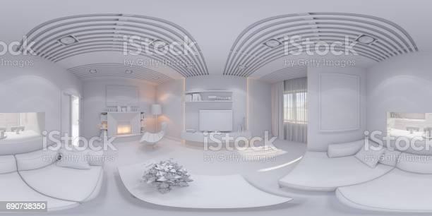 Render panorama interior design living room picture id690738350?b=1&k=6&m=690738350&s=612x612&h=njzcyew5n1aflu2qupvfleqljig5dshso9 e aizz3k=