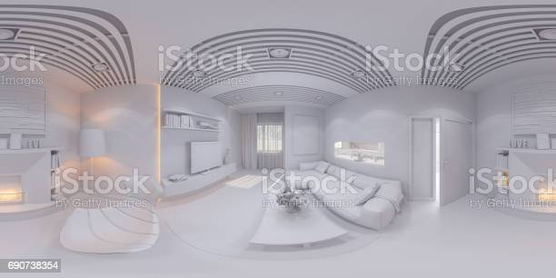 Render panorama interior design living room picture id690738354?b=1&k=6&m=690738354&s=612x612&h=n5rzyzgl0sxgkhbbj v1alnoqwvdol9tziie o74zyk=