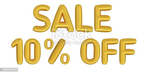 184953872 istock photo 3D Render Text Gold Colored 1084915240