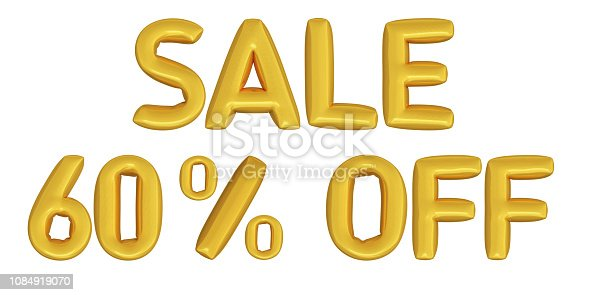 184953872 istock photo 3D Render Text Gold Colored 1084919070