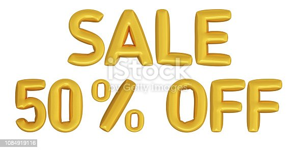 184953872 istock photo 3D Render Text Gold Colored 1084919116
