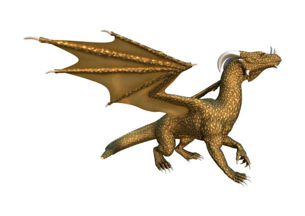 Rendering fantasy dragon on white picture id871644832?b=1&k=6&m=871644832&s=612x612&w=0&h=u37 tnfcfogvbcjepqtivwclrkybikot2ed2rix2a3q=