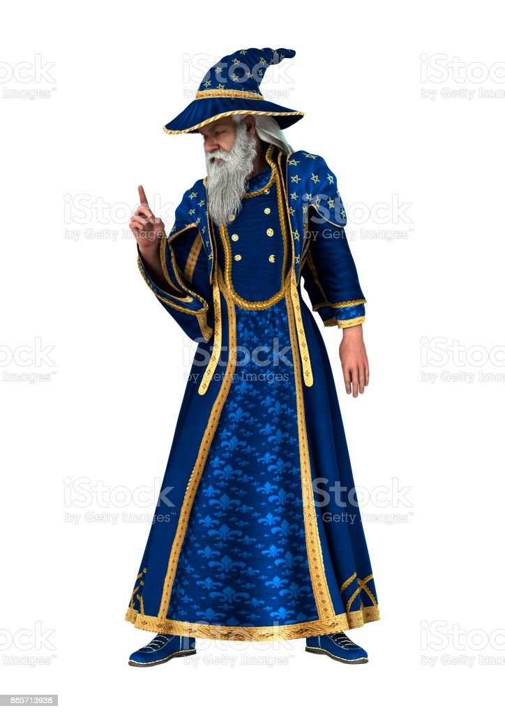 royalty free blue wizard robe pictures images and stock photos