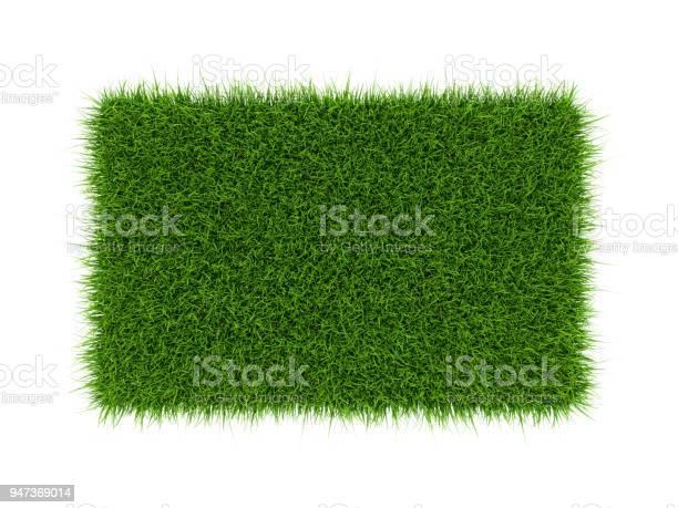 Rendering green grass field isolated on white background picture id947369014?b=1&k=6&m=947369014&s=612x612&h=lyx1njw92nr7zze5xrzngadjlsu3tiu iudjz4yxs4m=