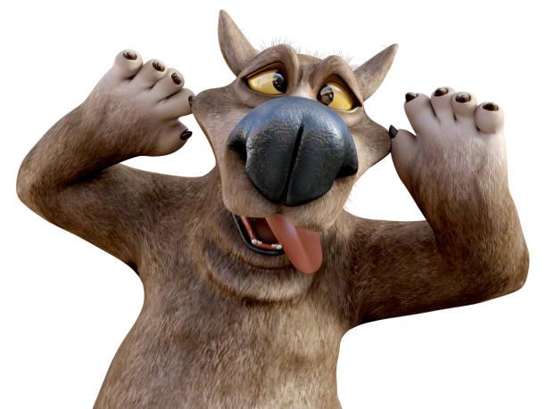 Rendering of a cartoon bear doing a silly face picture id1043576438?b=1&k=6&m=1043576438&s=612x612&w=0&h=9 noxdcctxsqyhvq 1ieb 9ejmf9bq0penzpsxnh0os=