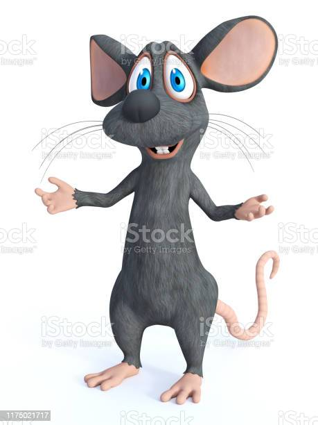 Rendering of a smiling cartoon mouse welcoming you picture id1175021717?b=1&k=6&m=1175021717&s=612x612&h=oxv1gwoqsorq2h6k56mp8krcrblvinrc4nlplmqfusi=