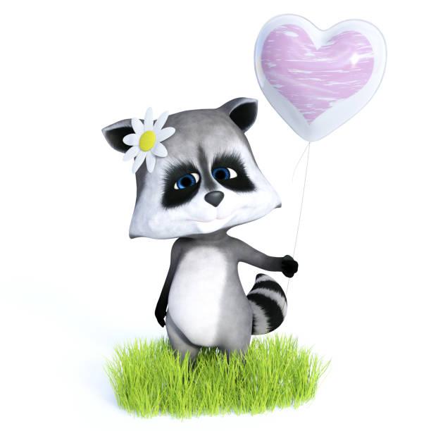 Rendering of cute toon raccoon holding balloon picture id1179549721?b=1&k=6&m=1179549721&s=612x612&w=0&h=0fd7tpji9ezpxhauqmys66ke19pgsdj aj4 i7ocaee=