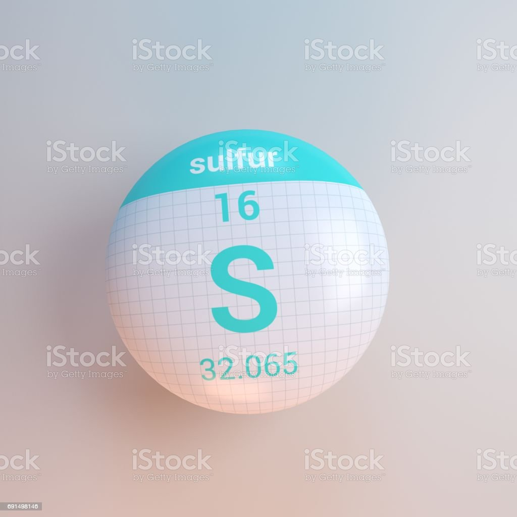 3d rendering periodic table icon sulfur stock photo 691498146 istock 3d rendering periodic table icon sulfur royalty free stock photo gamestrikefo Choice Image