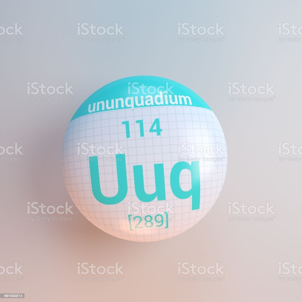 3d rendering periodic table icon uuq ununquadium stock photo istock 3d rendering periodic table icon uuq ununquadium royalty free stock photo urtaz Choice Image