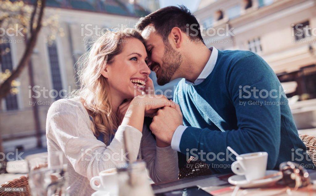 Islam-Dating und Beziehungen