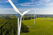 istock Renewable Energy 1221337747