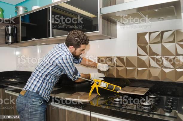 Renovating the kitchen picture id922542784?b=1&k=6&m=922542784&s=612x612&h=rw7mm 1rb ihbarzd19nf ah67s avraeznegb927oa=