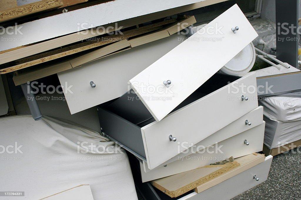 renovations royalty-free stock photo