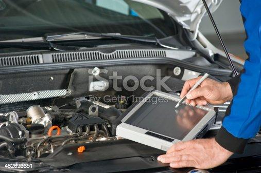 http://i.istockimg.com/file_thumbview_approve/18952756/1/stock-photo-18952756-repairing-car-with-computer.jpg.jpg