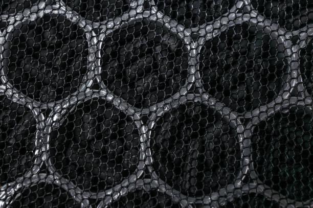 austauschbare aktivkohlefilter luft-reinigungsapparat - luftfilter stock-fotos und bilder