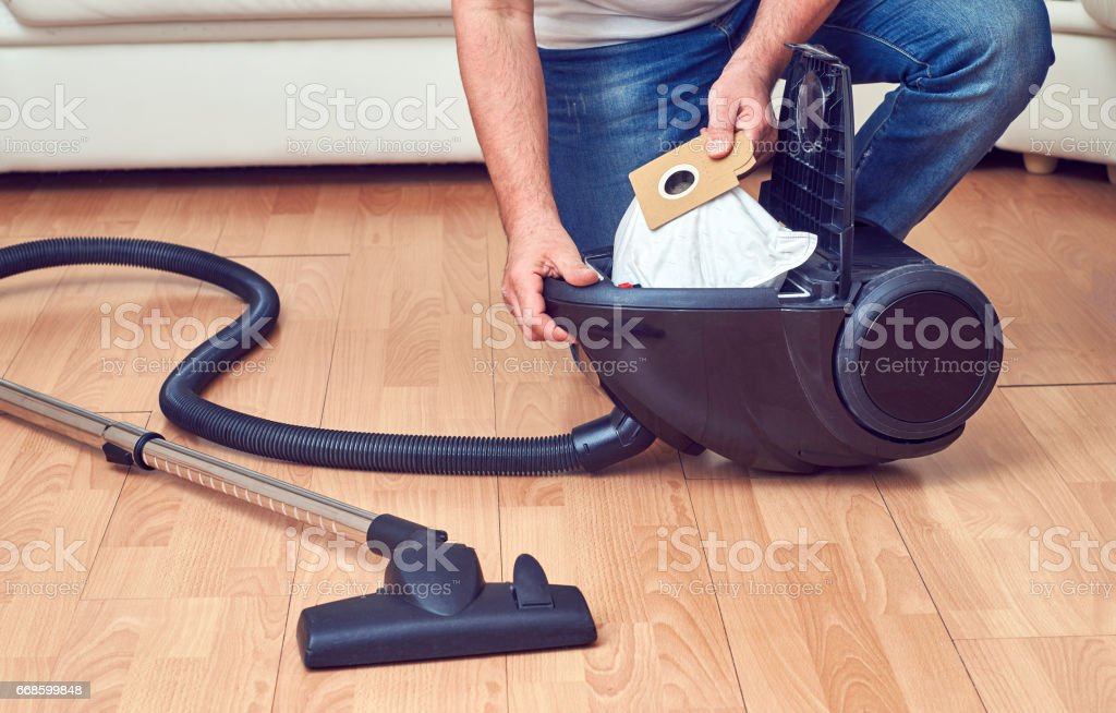 Image result for Vacuum Cleaner istock