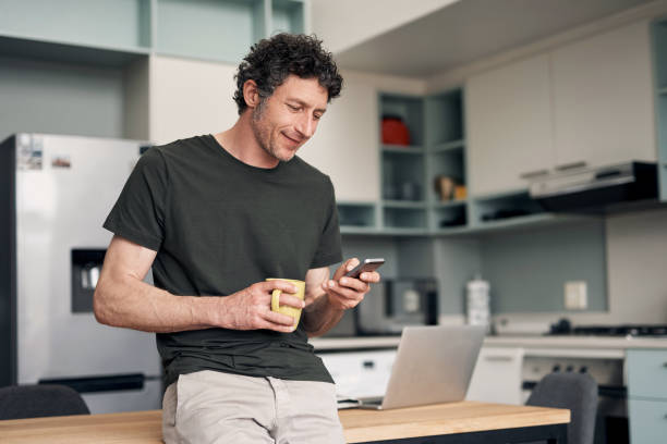 Replying to some messages that I didn't get to before stock photo