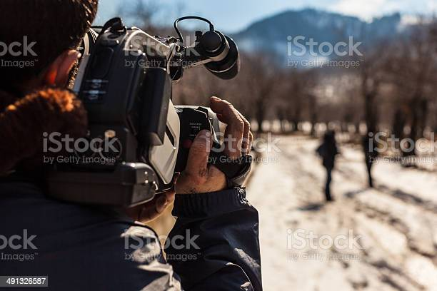 Report Stock Photo - Download Image Now