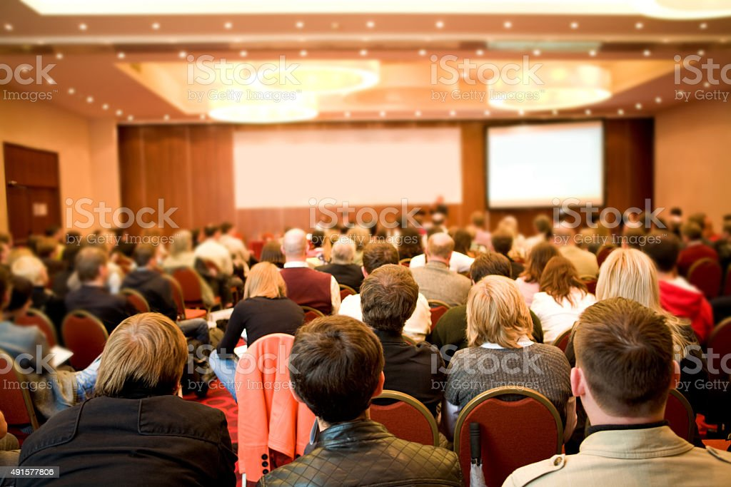 Report - Royalty-free 2015 Stock Photo