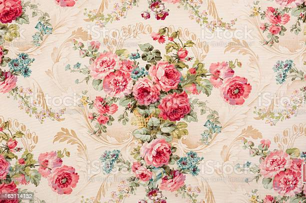 Reps floral fabric 07726868 close up picture id163114132?b=1&k=6&m=163114132&s=612x612&h=dtys1bciig 4physwhu tkxh6sth reekcrwefc3ihe=