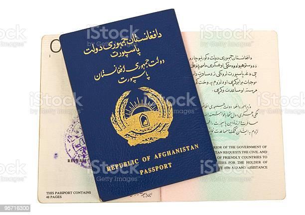 Republic of afghanistan passport picture id95716300?b=1&k=6&m=95716300&s=612x612&h=bfiinh0ahnnc5z mtcvuoo4gzjasgj3hj6 h4 ejg18=