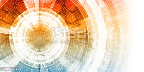 istock Research and Development 1088001070