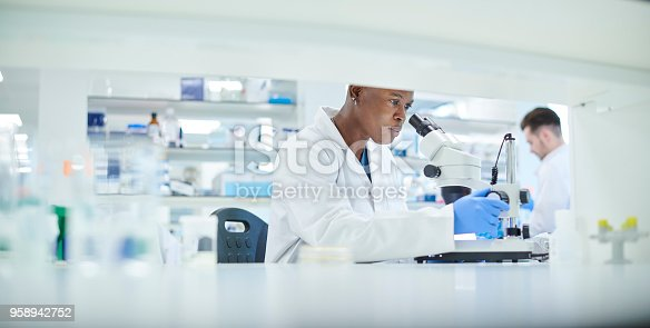 istock research lab 958942752