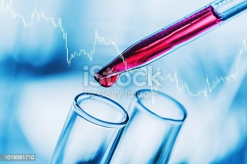1072567926 istock photo Research. 1019581710