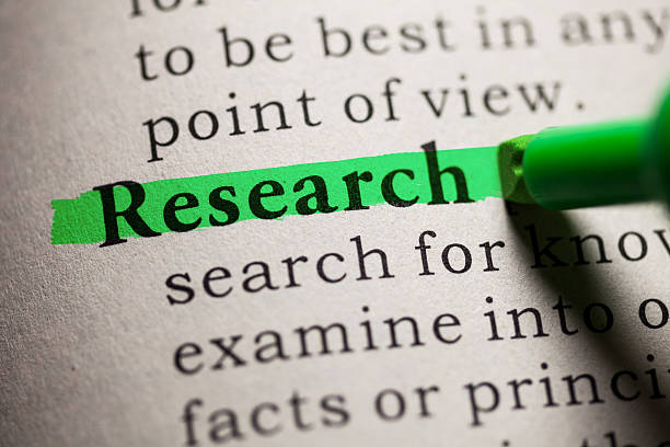 research - research stock pictures, royalty-free photos & images