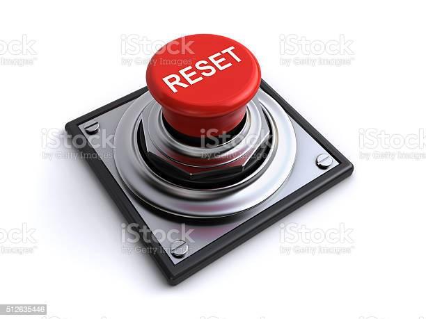 Reset button picture id512635446?b=1&k=6&m=512635446&s=612x612&h=atzqdrgm42qetxto6r2pr15m66w3wuvvdk1dlx45lks=