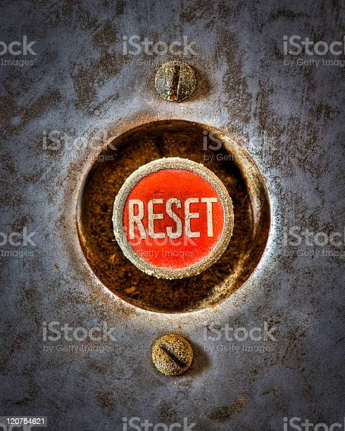 Reset the grunge picture id120754621?b=1&k=6&m=120754621&s=612x612&h=irks7lkmy3rurj1dlhteebrrzqpgpwgvyggigmu8rza=