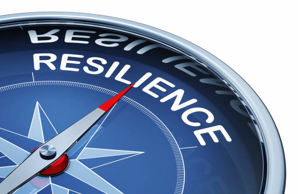 resilience - resilience concept stock photos and pictures