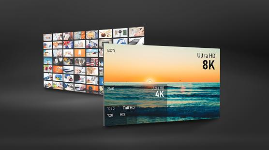 8k Wallpapers Free Hd Download 500 Hq Unsplash