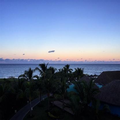 Resort Leven Stockfoto en meer beelden van Buitenopname