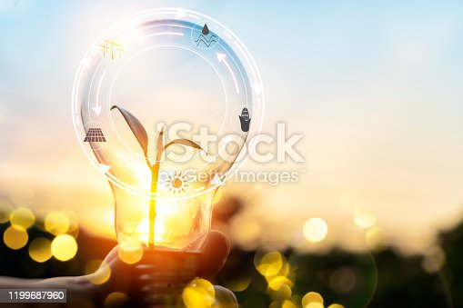 672310452istockphoto resources icon. Earth day 1199687960