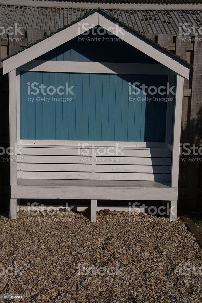 Rest stock photo