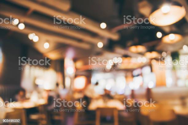 Restaurant cafe or coffee shop interior with people abstract blur picture id903495032?b=1&k=6&m=903495032&s=612x612&h=zlyagaokg17srvlpkyxwm uabjwfch2 nslb4usw2bc=
