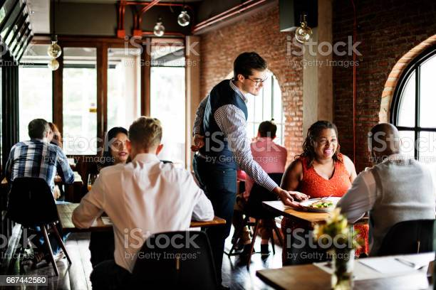 Restaurant chilling out classy lifestyle reserved concept picture id667442560?b=1&k=6&m=667442560&s=612x612&h=bv0suqpt5 actvpb2zs5ognr21we6ml7mekiftwzj2w=