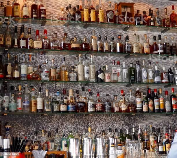 Restaurant display of liquor bottles picture id946611468?b=1&k=6&m=946611468&s=612x612&h=0eity0gu8e jvng0frd8dkocxh66afurnydojgiddrw=