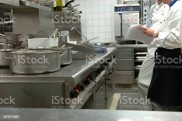 Restaurant kitchen picture id157317537?b=1&k=6&m=157317537&s=612x612&h=vkqsm gf5ybltxubqp8glynl3hunjwhcmw7avftegq8=