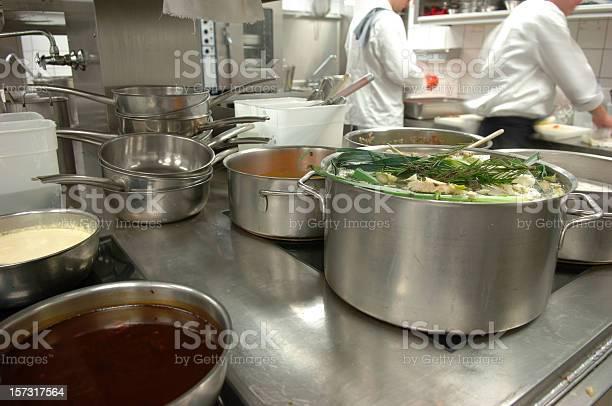 Restaurant kitchen picture id157317564?b=1&k=6&m=157317564&s=612x612&h=vfvm2pneafpiu1kb58rzjsrzjetljjgvq5f6qonibos=