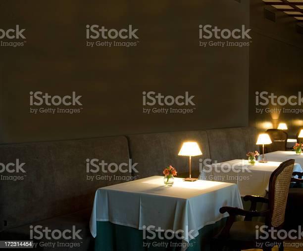 Restaurant picture id172314454?b=1&k=6&m=172314454&s=612x612&h=seel3wqr7ap36gqomykdsz227tou9fu9 nzpkg7jxye=