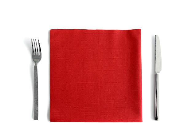 """restaurant """" - roten küchentische stock-fotos und bilder"""