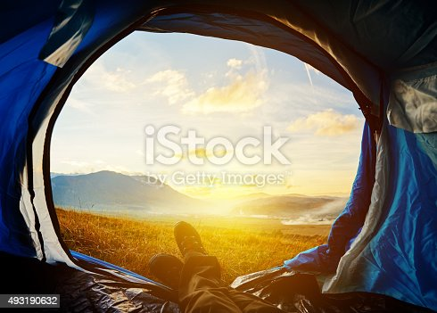 497486952 istock photo resting in my text 493190632